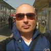 Александр, 38, г.Анапа