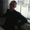 Владимир, 30, г.Усть-Каменогорск