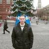 Руслан Васеев, 40, г.Йошкар-Ола