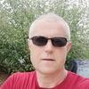 Aleksey, 55, Бордо