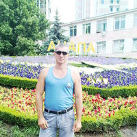 Алексей, 49 лет, Лев, Самара