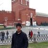 petr85, 34, г.Усть-Камчатск