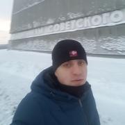 дмитрий 30 Мурманск