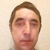 Rustam, 46, Uralsk