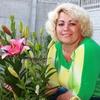 Валентина, 43, г.Черняхов