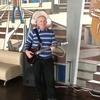 Виктор, 68, г.Комсомольск-на-Амуре