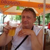 Михаил, 48, г.Октябрьский (Башкирия)