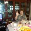 НИНА, 68, г.Апатиты