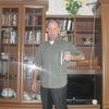 александр, 51, г.Балахна
