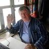 фёдор коваль, 67, г.Иркутск