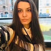 Виктория 30 Москва