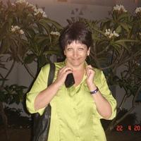 Ирина, 45 лет, Рак, Киев