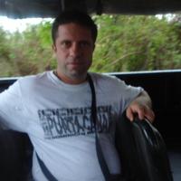 Николай, 41 год, Лев, Москва