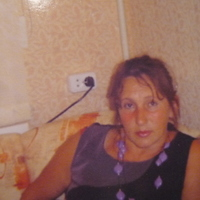 ТАМАРА, 61 год, Близнецы, Колпашево