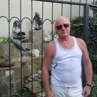 Сергей, 64 года, Скорпион, Ярославль