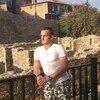 Евгений, 29, г.Бобруйск