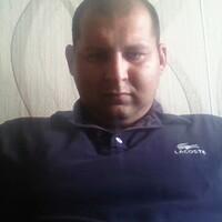 евгений, 34 года, Овен, Саратов