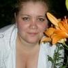 Nadejda Blinov, 34, Kimry