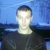 Алексей, 33, г.Орехово-Зуево