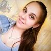 Надежда, 18, г.Харьков