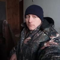 дима, 28 лет, Козерог, Чернигов