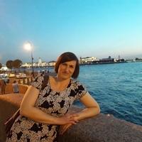 Олеся, 38 лет, Водолей, Подпорожье