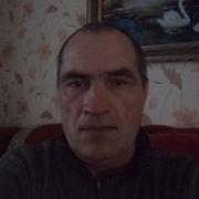 Алексей 51 Тула