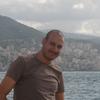Firas, 38, г.Нью-Йорк