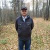 Дмитрий, 50, г.Дугна
