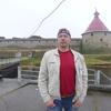 Игорь, 58, г.Руза