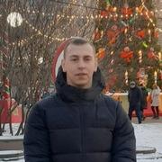 Андр 22 Санкт-Петербург