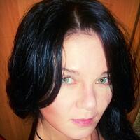яна, 43 года, Рыбы, Алчевск