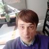 Oleg, 34, Vidnoye