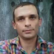 Знакомства в Василевичах с пользователем Александр 35 лет (Лев)