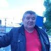 Nikolay, 53, Vysnij Volocek