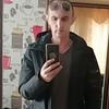Вадим, 46, г.Омск