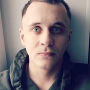 Степан 28 Усть-Кут