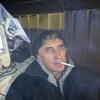 Mіsha, 43, Makariv