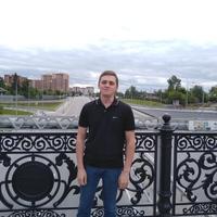Максим, 27 лет, Дева, Уфа