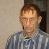 Valentin, 67, г.Константиновка