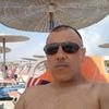 константин тенев, 43, г.Sofiya