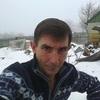 Валерий Валентинович, 45, г.Краснодон
