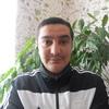 Евгений, 38, г.Бердянск