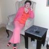 ЛАРИСА, 58, г.Тверь