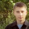 Евгений, 23, г.Приволжск