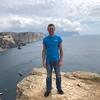 Андрей, 33, г.Севастополь