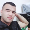 Аслон, 24, г.Бор