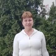 Людмила 57 Самара