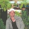 aleksey, 49, Dolinsk