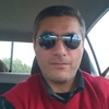Тирекс, 41, г.Баку